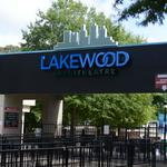 Cellairis inks naming rights deal for Lakewood Amphitheatre
