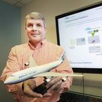 iJet lands first big customer for its internet-of-things technology