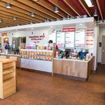 Three takes on franchising in Denver