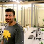 UC Berkeley muscles in on the startup space, launching 7,000-square-foot institute