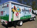 Safeway, Albertsons launch delivery service, online ordering in metro Denver