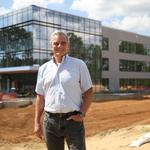 What Sealed Air's big sale means for future acquisitions, Charlotte operations