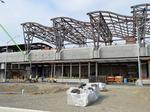 Massive South Bay transit buildout tops largest construction projects list (slideshow)