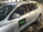 Austin ridesharing gold rush creates business for app makers