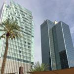 Developer's death could dim big downtown development