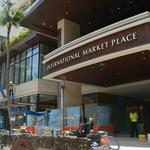 International Market Place in Waikiki preview: Slideshow