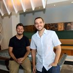 Franklin Manor partners plan new restaurant for downtown Tampa