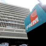 PNM reaches agreement for framework of a deal on rate case