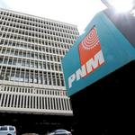 PNM passes on offer to reopen rate case