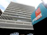 PNM gives a peek at its future
