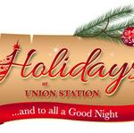 Union Station holiday trains, ice rink start of $40 million venture
