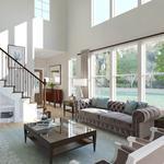 Exclusive: National homebuilder plans new community northwest of Houston