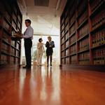 Big Philadelphia law firm announces management transition