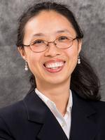Wei-Shin Lai