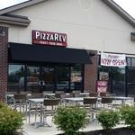Want to buy a pizza oven? Chain closes restaurants, auctioning equipment