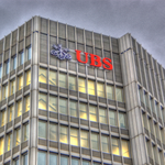 UBS will pay $445M in case involving failed Lenexa credit union
