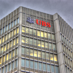 BNY Mellon, Deutsche Bank and others join UBS for blockchain initiative