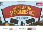 Table of Experts: Fair Labor Standards Act