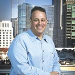 Atlanta tech unicorn Kabbage Inc. could be preparing to go public