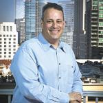 Atlanta 'unicorn' Kabbage raises $250 million from SoftBank ahead of potential IPO
