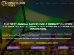 Jax Innovation Week kicks off Friday