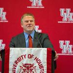 Deal of the Week: Billionaire gets name on UH basketball arena with historic $20M gift