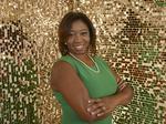 Women in Business 2016: A. Shonn Brown, Lynn Pinker Cox & Hurst LLP (Video)