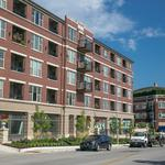 Viewfinder: KC's turn to multifamily