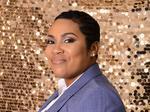 Kea Garrett, Preparing People Barber Styling College Women in Business