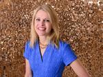 Women in Business 2016: Jane Huston, Epsilon