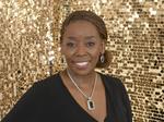 Evelyn Henry Miller, TDIndustries Women in Business