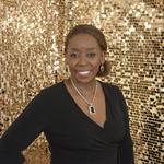 Women in Business 2016: Evelyn Henry Miller, TDIndustries (Video)