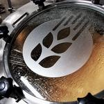 Third Space Brewing starts brewing beer, aims to open in mid-September