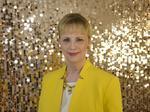 Women in Business 2016: Debbie Mrazek, The Sales Company (Video)
