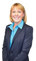Profile —<strong>Jane</strong> <strong>Hammil</strong>, Wichita Federal Credit Union