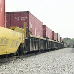 Inland port to bring statewide benefits