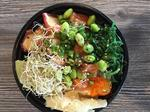 Ahipoki Bowl's Arizona partners expand the brand into Seattle