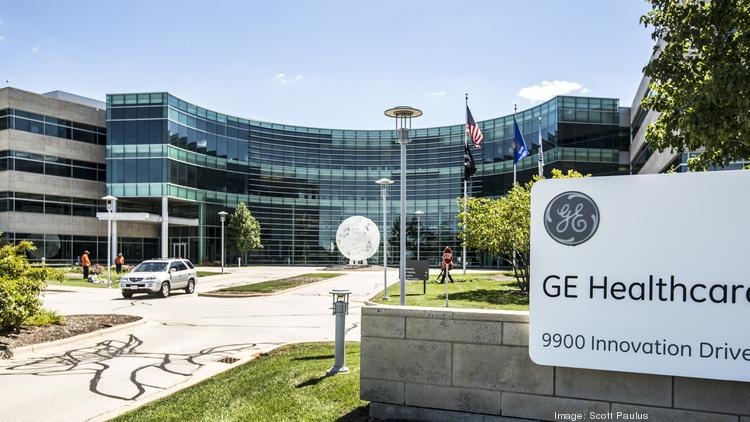 GE (Un)Does Healthcare: A Sum Of The Parts Analysis