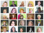 The best and worst advice 25 DFW women business owners ever received