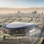 Casino magnate Sheldon Adelson walks away from Raiders Vegas stadium deal