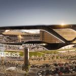 NFL approves Oakland Raiders' move to Las Vegas