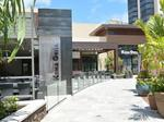 Award winning restaurants to participate in first-ever International Market Place restaurant week