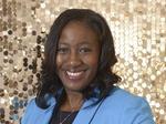 Angela Berry-Roberson, Ferrovial Agroman US Women in Business