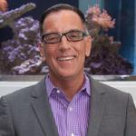 Jeff Abbaticchio