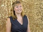 Susan Walmesley, Topgolf Women in Business
