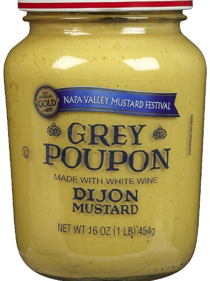 kraft heinz sells grey poupon plant in lehigh valley for 36 5