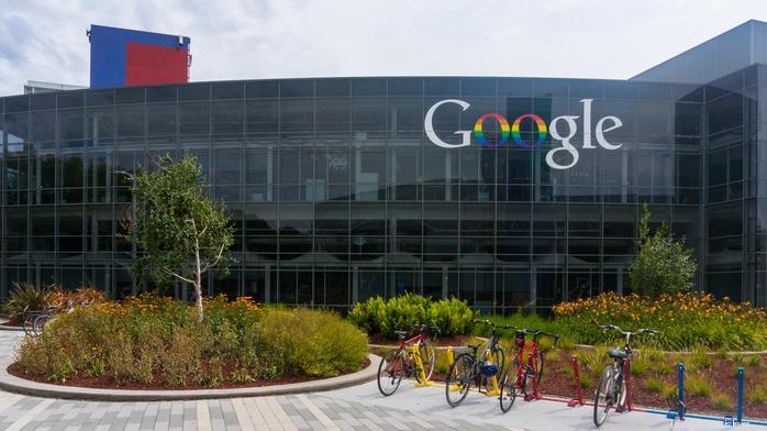 Tech boom's hidden bonus for Silicon Valley workers