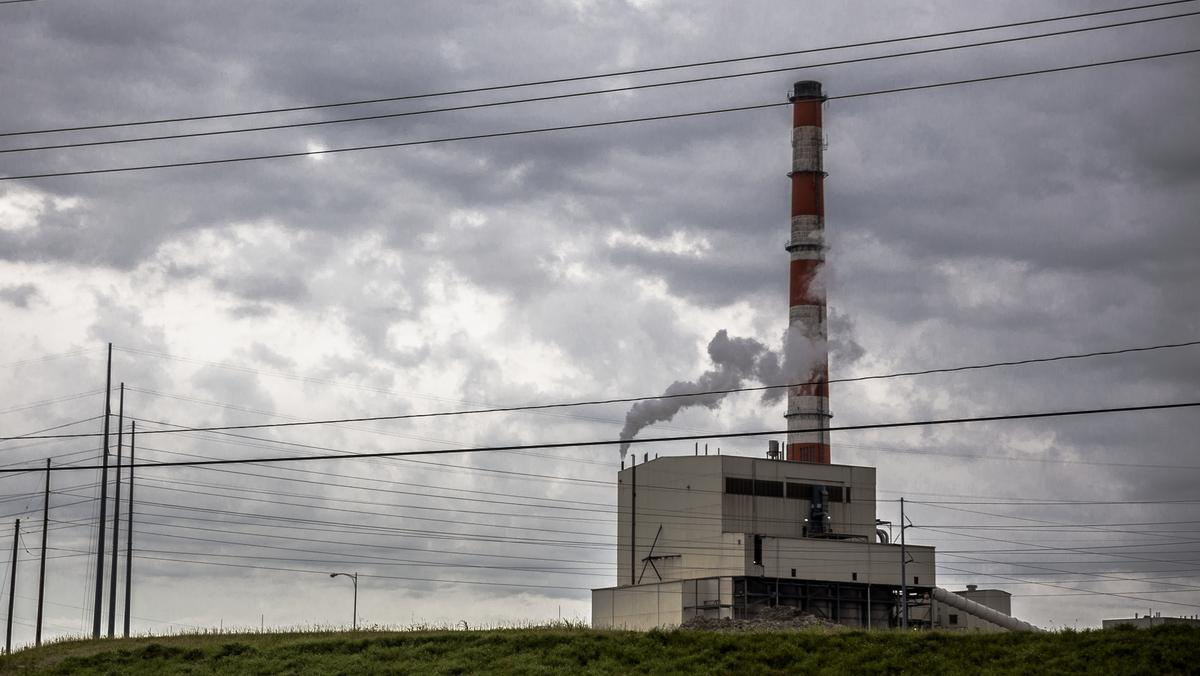 Great Plains Westar Merger May Cost 150 200 Jobs In Kc
