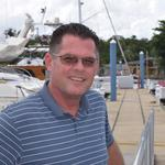 <strong>Lauderdale</strong> Marine Center appoints director of business development