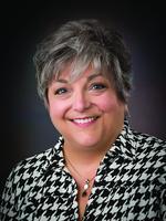 Nancy Krall